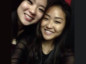 EasyRoommate US - kim  - 22 - Los Angeles