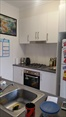 Room to rent in Rolleston Avenue, Salisbury North - room to rent - Image 2