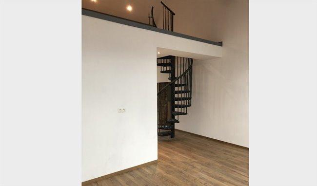 Colocation à Rue Octave Staumont, Les Bons Villers - Colocation dans grande maison de +/- 250m2 à Frasnes-Lez-Gosselies   Appartager - Image 4