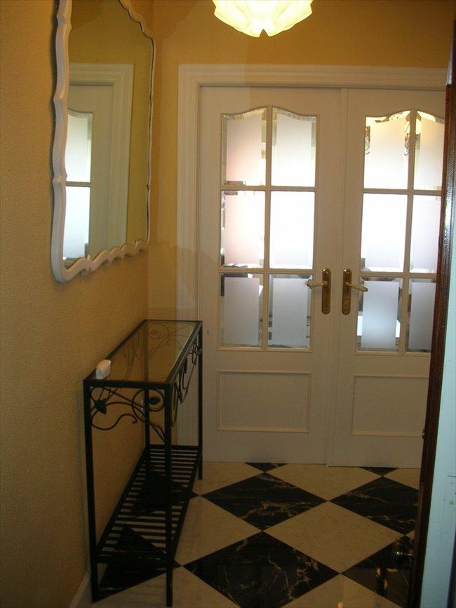 Piso Compartido en bajada de la encina, Otras Áreas - Santander, Estudiantes, compartir piso   EasyPiso - Image 3