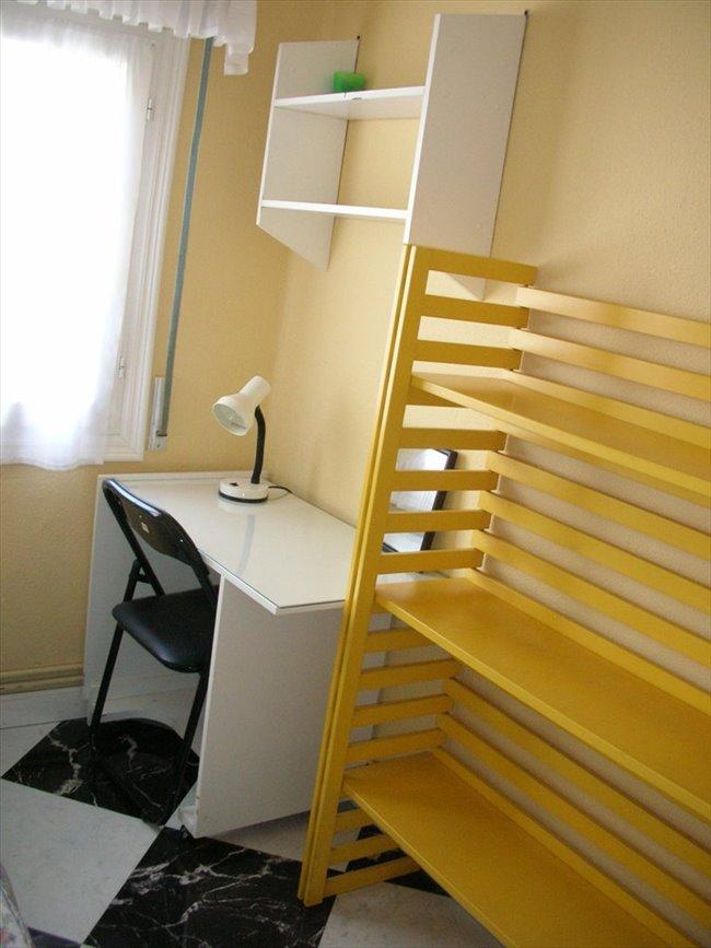 Piso Compartido en bajada de la encina, Otras Áreas - Santander, Estudiantes, compartir piso   EasyPiso - Image 8