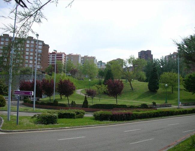 Piso Compartido en Fernando de los Ríos, Otras Áreas - Santander, compartir piso, estudiantes | EasyPiso - Image 7