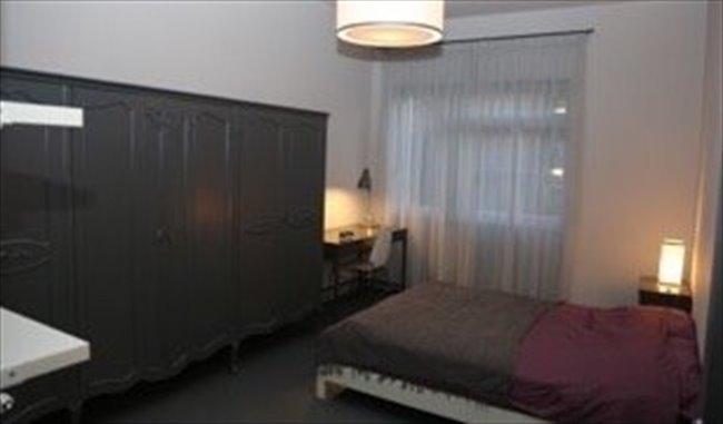 Stanze e Posti Letto in Affitto - Piazza M. Sanmicheli, Roma - Elegante,grande e luminosa stanza con bagno privato | EasyStanza - Image 7