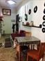Stanze e Posti Letto in Affitto - Via Federico Ozanam, Monteverde-Gianicolense, Roma - Stanza singola Monteverde   EasyStanza - Image 1