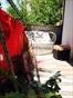 Stanze e Posti Letto in Affitto - Via Federico Ozanam, Monteverde-Gianicolense, Roma - Stanza singola Monteverde   EasyStanza - Image 3