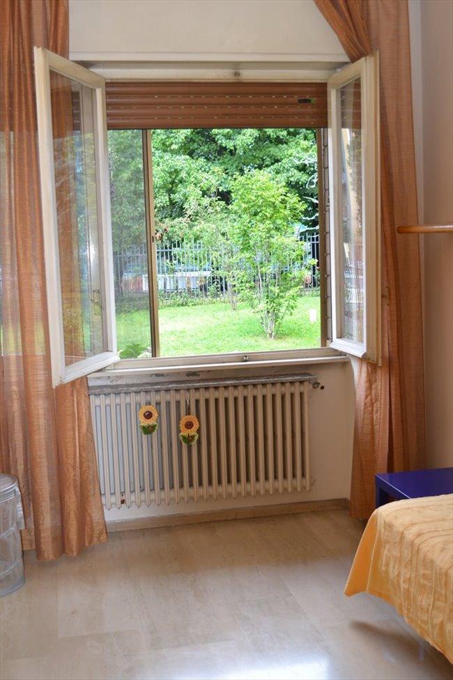 Stanze e Posti Letto in Affitto - Via Cesare Beruto, Milano - piacevole stanza e coinquilini piacevoli   EasyStanza - Image 7
