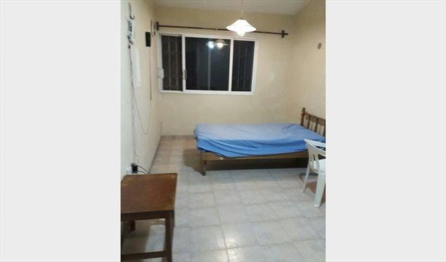 Cuarto en renta en Mecate, Cancún - Rento recamara informes  | CompartoDepa - Image 1