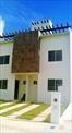 Cuarto en renta en Calle 135, Cancún - Fraccionamiento Nuevo con Alberca, Seguridad y Comodidad   CompartoDepa - Image 3