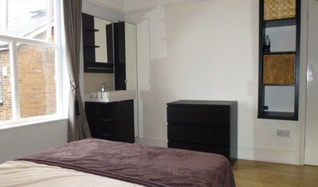 Room to rent in Cape Hill, Smethwick - Stunning Modern Houseshare - Image 2