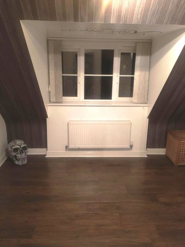 Room to rent in Barrett Street, Smethwick - Double Room- To let  - Image 6