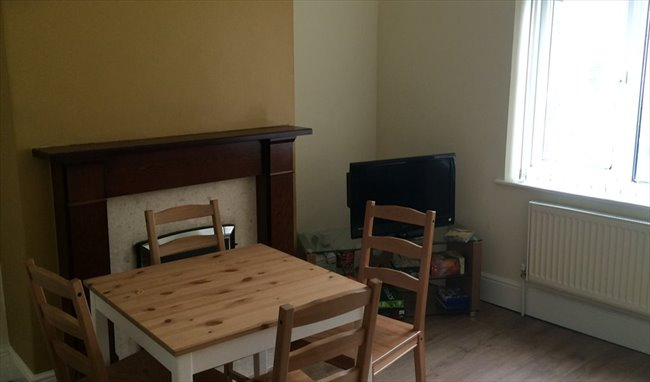 Room to rent in Newton Street, Bristol - Tastefully refurbished house - Image 3