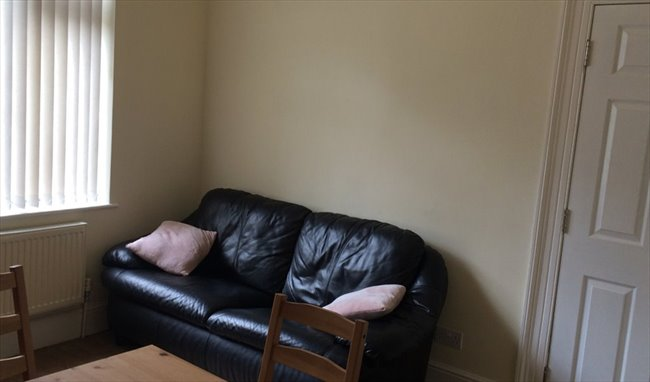 Room to rent in Newton Street, Bristol - Tastefully refurbished house - Image 5