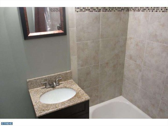 Room for rent in Martin Street, Northwest Philadelphia - Awesome Manayunk Home with Parking!  - Image 4
