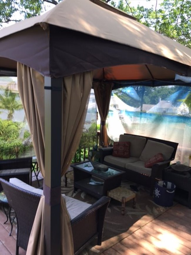 Room for rent in Woodlyn Avenue, Willow Grove - Suburbs (females only) - Image 5