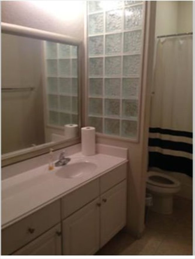 Room for rent in East Street, Washington Ave./ Memorial Park - $1200 Room for Rent-  Washington Heights - Image 8