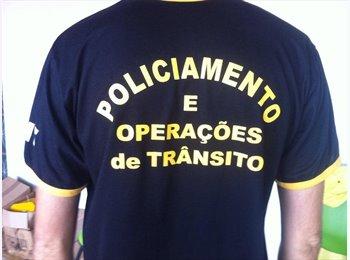 EasyQuarto BR - Tiago - 41 - Caxias do Sul