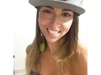 EasyQuarto BR - Maryna - 26 - Vila Prudente