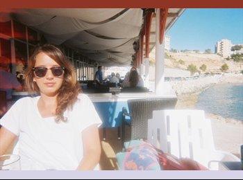 EasyPiso ES - Alejandra - 24 - Palma de Mallorca