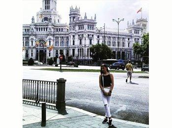 EasyPiso ES - Nigar - 24 - Salamanca