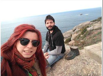 EasyPiso ES - agnes - 22 - Palma de Mallorca