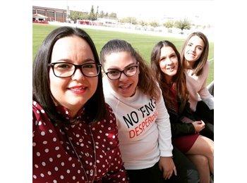 EasyPiso ES - Nieves - 23 - Murcia