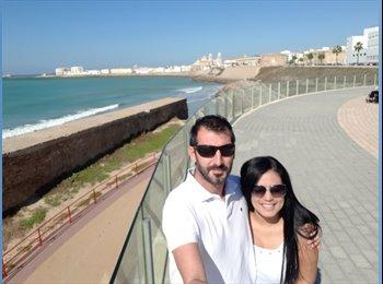 EasyPiso ES - Luis - 33 - Las Palmas de Gran Canaria