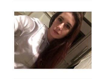 Appartager FR - Manon - 20 - Lille