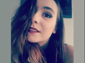 Appartager FR - Pauline - 24 - Toulouse