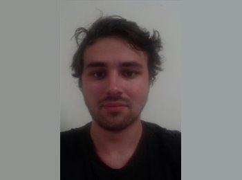 Appartager FR - Stanislas - 24 - Paris - Ile De France