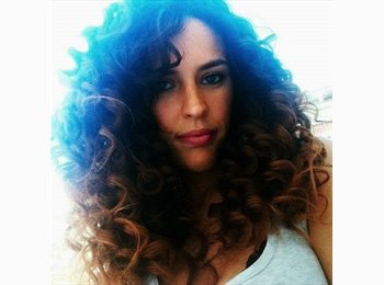 EasyStanza IT - Milena - 26 - Bari