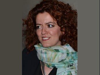 EasyStanza IT - Daniela - 30 - Bologna