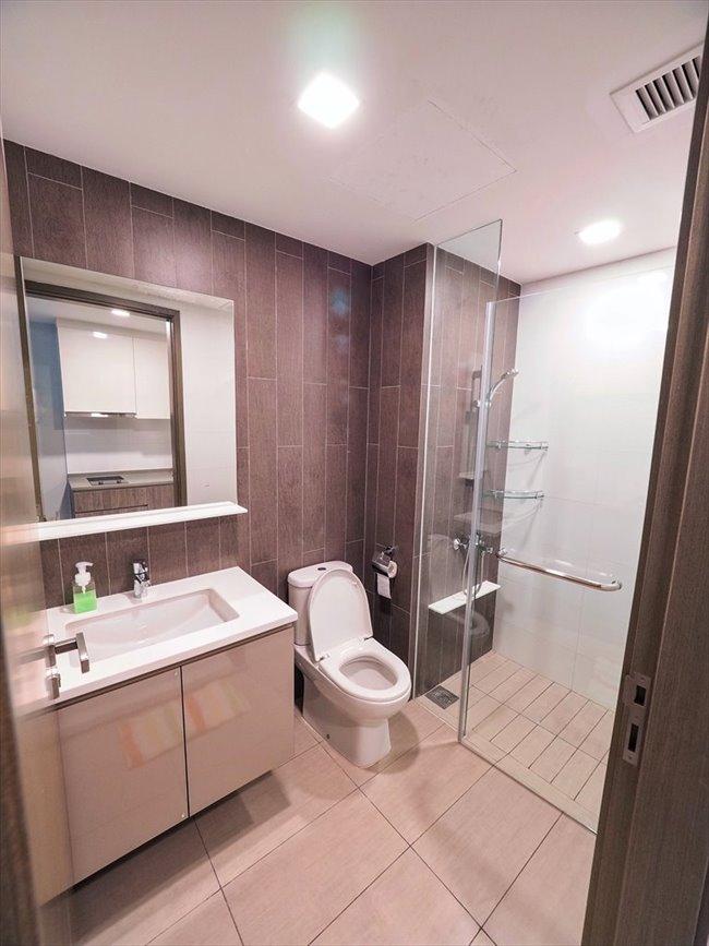 studio apartment for rent in singapore tampines latest